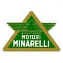 MINARELI